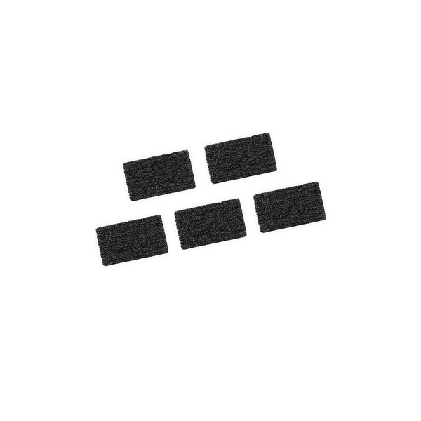 iPhone 6 Battery Connector Foam Pads