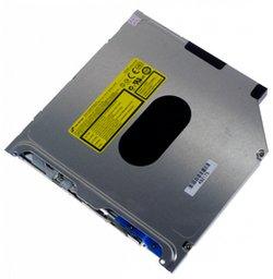Unibody 8x SATA SuperDrive (Pre-Mid 2009)