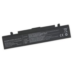 Samsung AA-PB9NS6B Replacement Laptop Battery