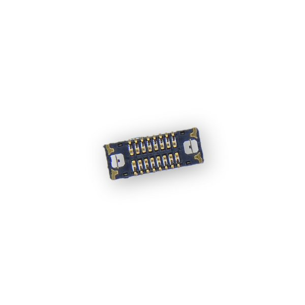 iPhone 6 Plus Home FPC Connector (J2118)