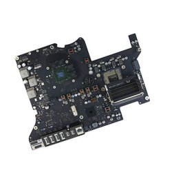 "iMac Intel 27"" EMC 2806 Logic Board"