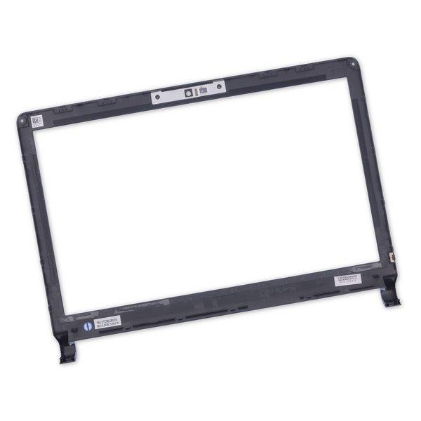 Dell Chromebook 11 3120 Touchscreen LCD Bezel