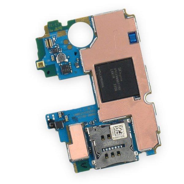 LG G2 Motherboard (AT&T)