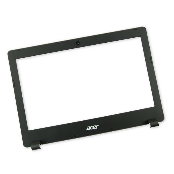 Acer Chromebook C740 LCD Bezel