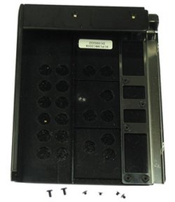G3 Lombard or Pismo DVD Drive Casing
