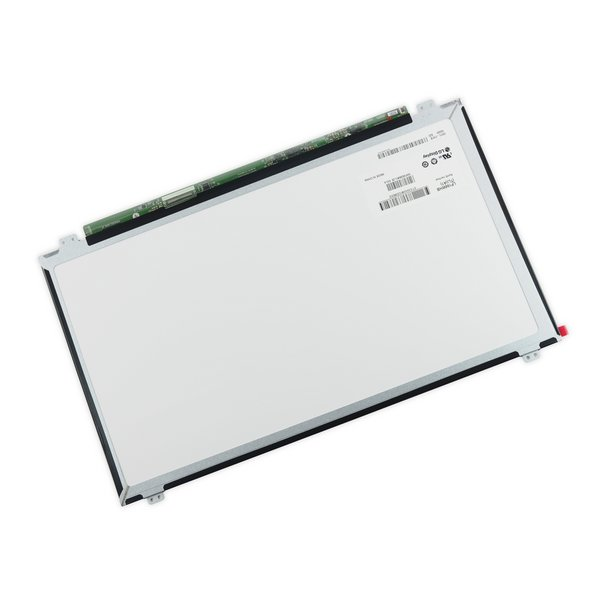 "15.6"" PC Laptop LCD LP156WHB-TLA1"