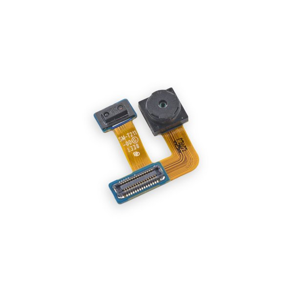 Galaxy Tab 3 7.0 Front Camera and Sensor Cable