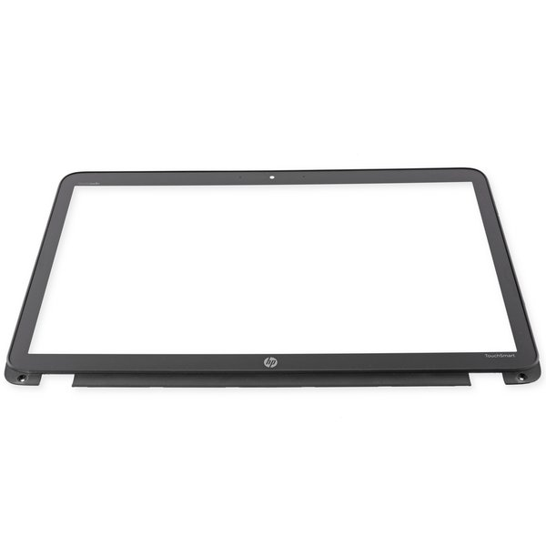 HP ENVY TouchSmart (m7-j020dx) Display Glass Digitizer