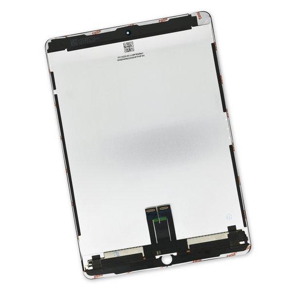 iPad Air 3 Screen / New / Black