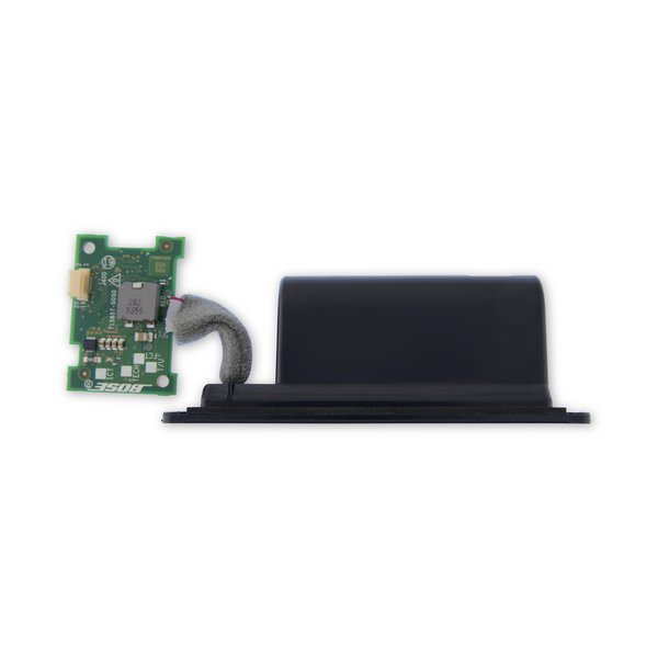Bose SoundLink Mini II Replacement Battery