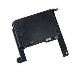 Mac mini A1347 (Late 2014) Drive Tray