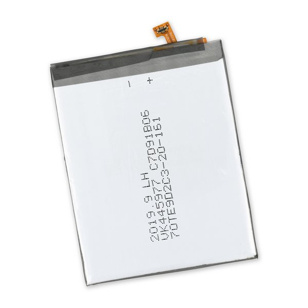 Galaxy Note10+ Replacement Battery / Part Only