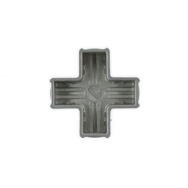 Xbox One Elite Controller (1698) D-Pad Button / Standard Button