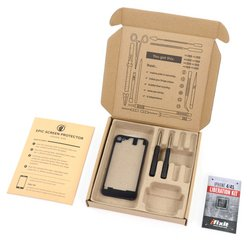 iPhone 4S Revelation Kit