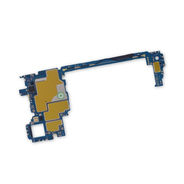 Google Pixel 2 XL (G011C) Motherboard / 128 GB / Unlocked