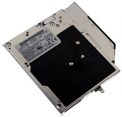 MacBook Unibody (A1342) Used 8x SATA SuperDrive