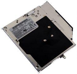 MacBook Unibody (A1342) Used 8x SATA SuperDrive