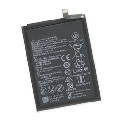 Huawei Honor View 20 Replacement Battery / Part Only