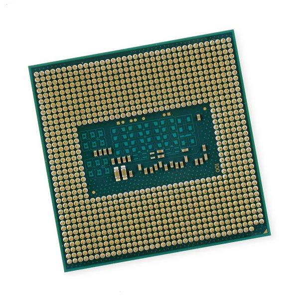 HP ENVY TouchSmart (m7-j020dx) 2.4 GHz i7-4700MQ CPU