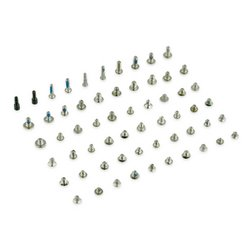 iPhone 5/5c/5s/SE Screw Set