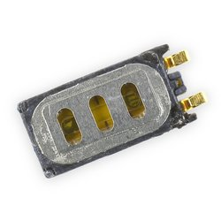 LG G3 Earpiece Speaker