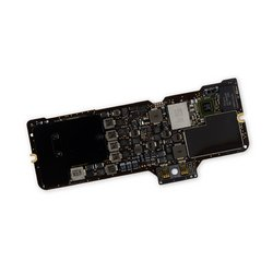 "MacBook 12"" Retina (Early 2016) Logic Board"