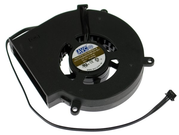Intel Mac mini (Model A1176) Fan