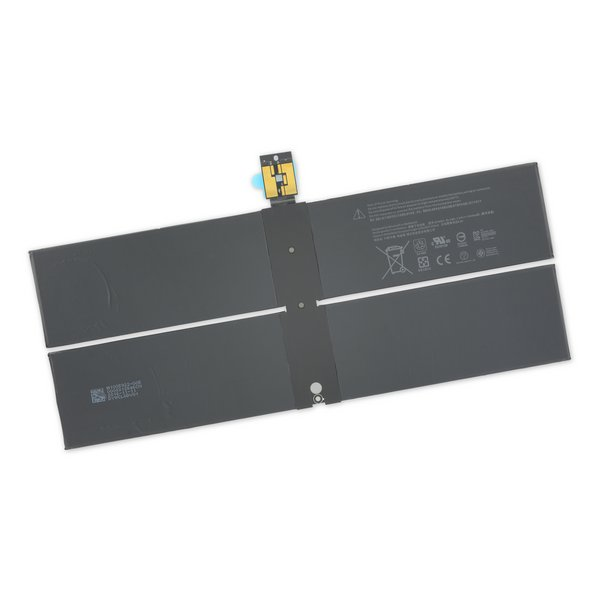 Surface Laptop Replacement Battery