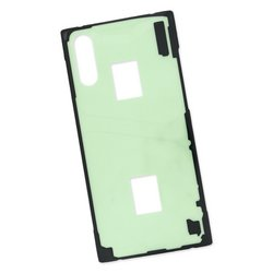 Galaxy Note10+ Rear Cover Adhesive