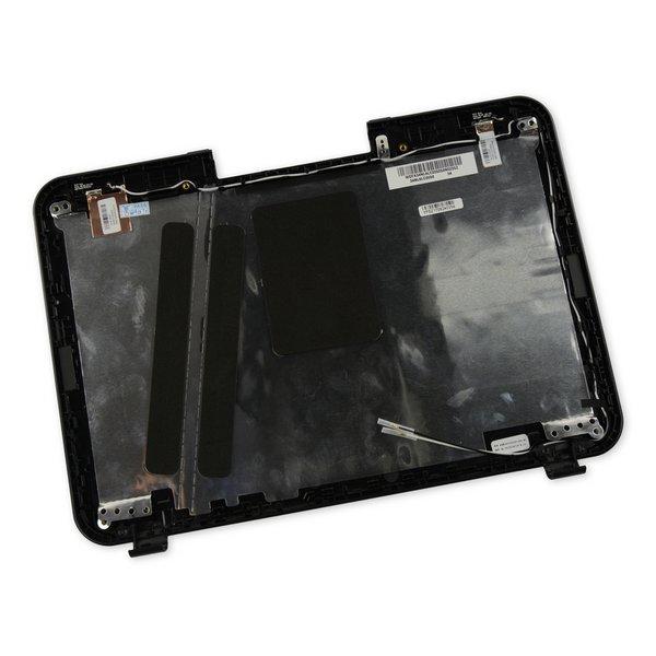 Lenovo Chromebook 11 N22 LCD Back Cover Assembly