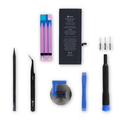 iPhone 6 Plus Replacement Battery / Fix Kit