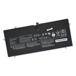 Lenovo Yoga Pro 2 Replacement Battery / Part Only