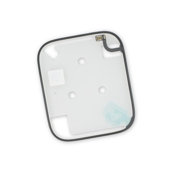 Apple Watch (44 mm Series 4) Force Touch Sensor Adhesive Gasket