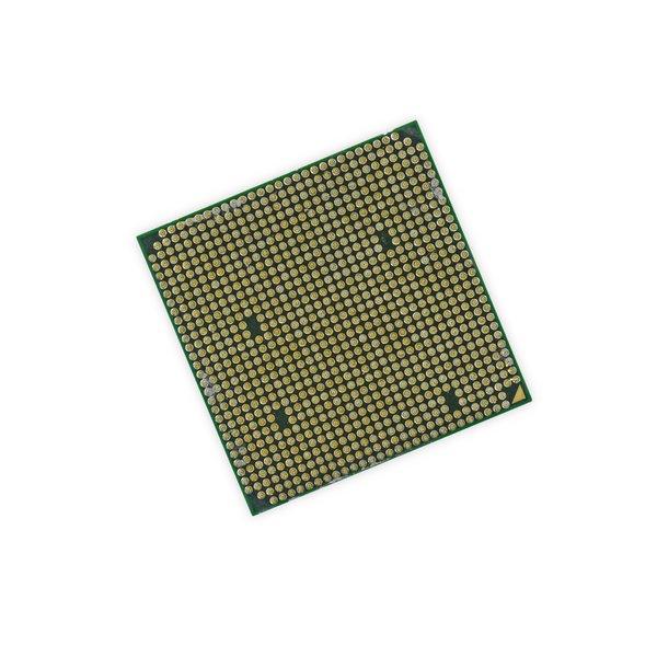 AMD FX-8350 Desktop CPU