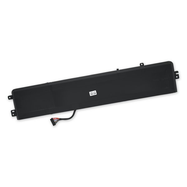 """Lenovo Ideapad 700 15"""" Replacement Battery / Part Only"""