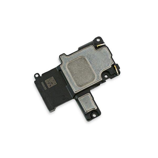 iPhone 6 Loudspeaker
