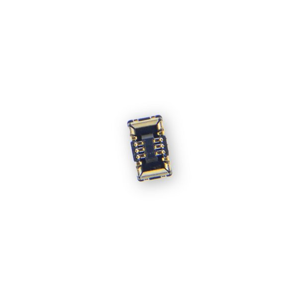 iPhone 8/8 Plus GPS Antenna FPC Connector