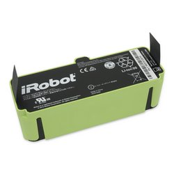iRobot Roomba Replacement Battery for Select 600, 800, and 900 Series