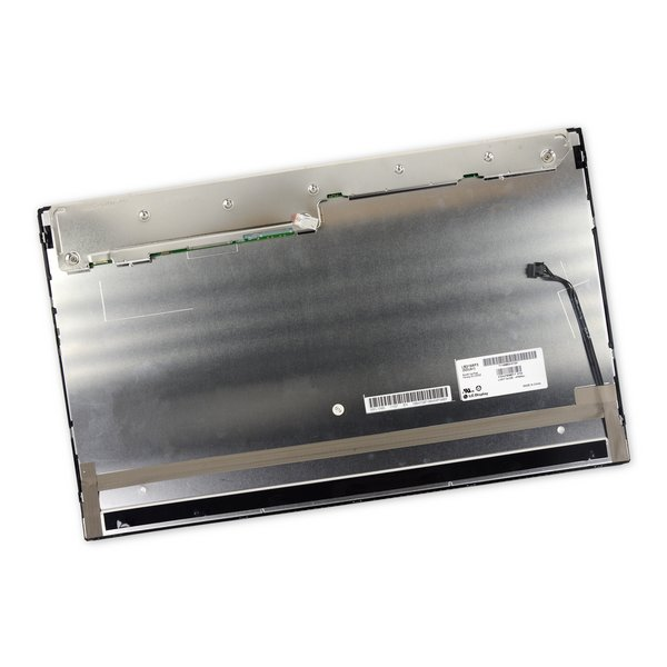 "iMac Intel 21.5"" (EMC No. 2389) LCD Assembly"