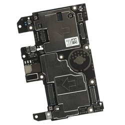 Huawei Honor 8 Motherboard