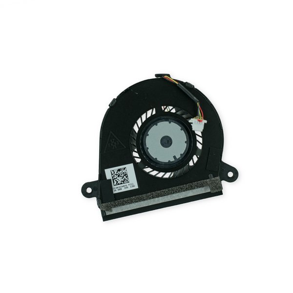 Lenovo Yoga 710-15IKB Right Fan