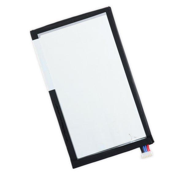 Galaxy Tab 4 8.0 Battery
