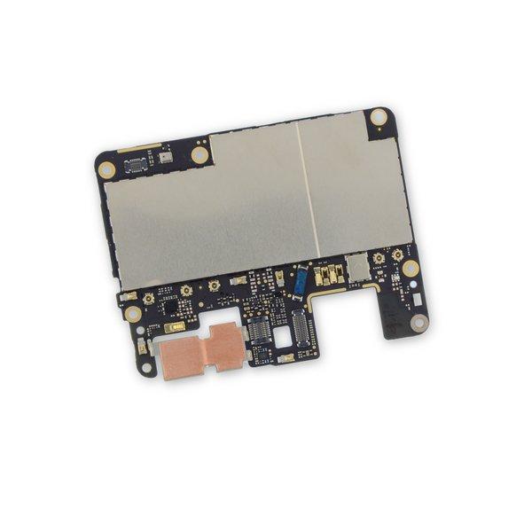 Google Pixel G-2PW4100 Motherboard