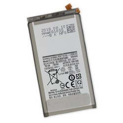 Galaxy S10e Replacement Battery / Part Only