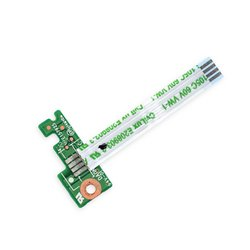 Kindle Fire (2011, 1st Gen) Power Button Board