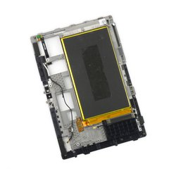 "Kindle Fire HDX 7"" Battery"