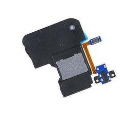 Samsung Galaxy Tab A 8 0 Repair - iFixit