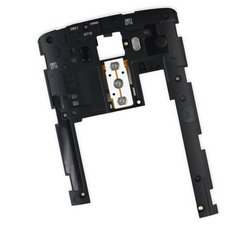 LG G3 Motherboard Cover (T-Mobile)