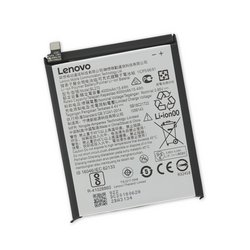 Moto E5 and G6 Play Replacement Battery / Part Only