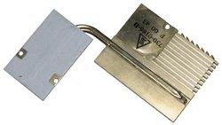 G3 Pismo Heat Sink (metal)
